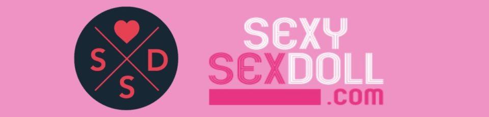SEXYSEXDOLLについて