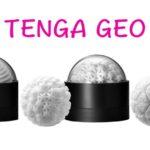 TENGA GEO
