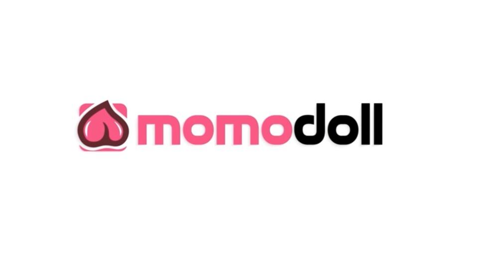 momodollレビュー